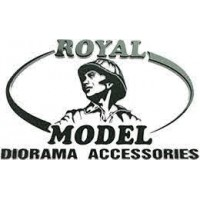 Royal Models