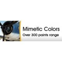 Col. Mimetici Lifecolor