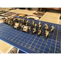 Figurini-soldatini