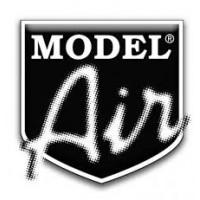 Vallejo MODEL AIR Color