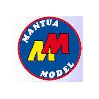 Navi in Legno Mantua Model