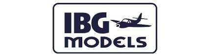IBG model