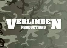 Verlinden kit