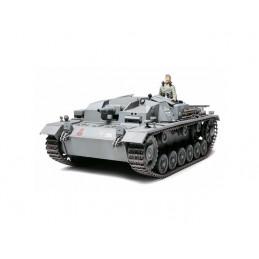 TA35281 1/35 German...