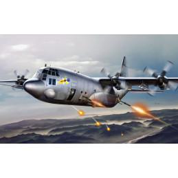 IT1310 AC - 130H SPECTRE