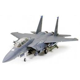 TAMIYA 60312 1/32 Boeing...