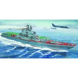 TR 05207 MINSK KIEV USSR...