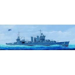 TR 05309 USS SAN FRANCISCO...