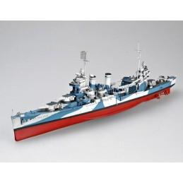 TR 05310 USS SAN FRANCISCO...