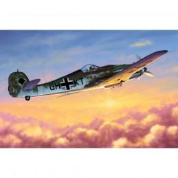HB81717 Focke Wulf FW...
