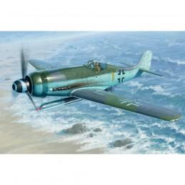 HB81720  Focke Wulf...