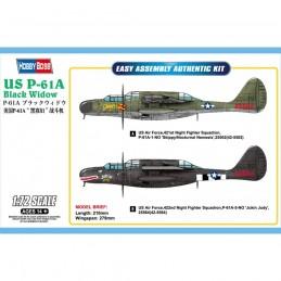 HB87261 US P-61A Black...