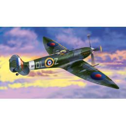 IT1307 Spitfire Mk. VI