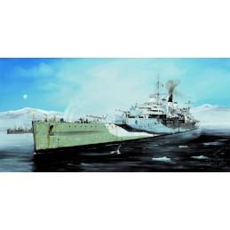 TR 05352  HMS KENT 1/350