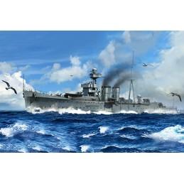 TR 05362 HMS CALCUTTA 1/350