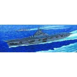 TR 05602 USS ESSEX 1/350