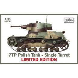 IBG35074L 1/35 7TP Polish...