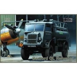 IBG35062 1/35 Bedford QL...