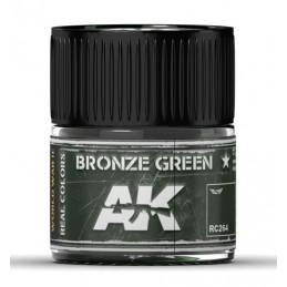 RC264 Bronze Green 10ml