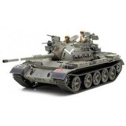 TA35328 1/35 Israeli Tank...