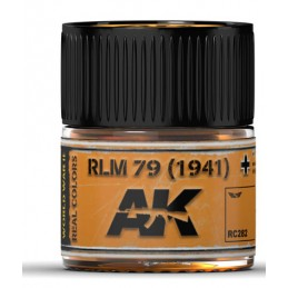 RC282 RLM 79 (1941)