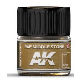RC292 RAF Middle Stone 10ml