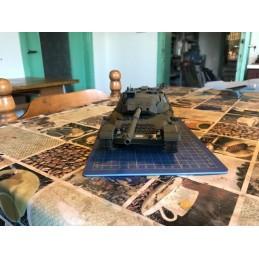 AHB84501 Leopard 1A5 1/35...