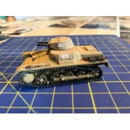 AFTF008c Pz.Kpfw. I Ausf. B...