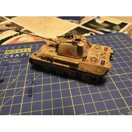 ARV03171 Ge. Panther G -...