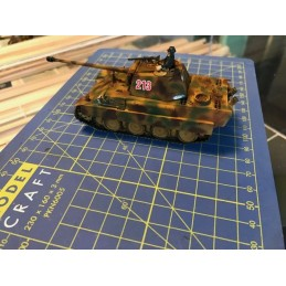 ARV03171a Ge. Panther G -...