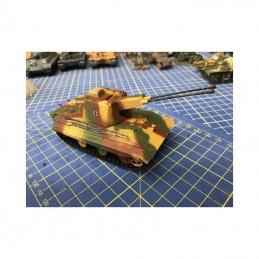 ATR07124 Ge. E50 Flakpanzer...