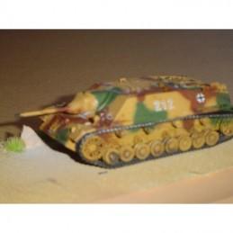 ATR07262 Ge. Jagdpanzer IV...