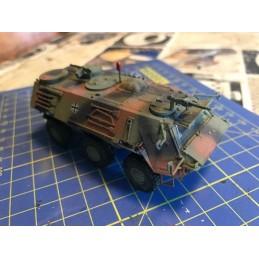 "ARV03114 Tpz 1 "" Fuchs"" A4..."