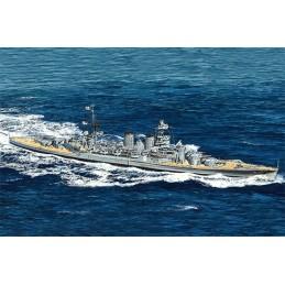 ILK 65703 HMS HOOD 1941 TOP...