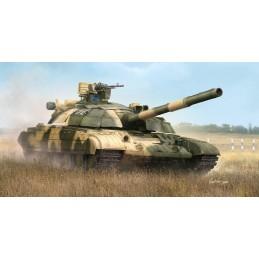 TR09592 UKRAINE T-64BM...
