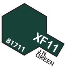 TA81711 MINI 10ml XF-11...