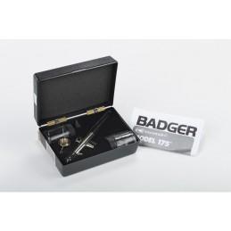 B2222 Aeropenna Badger...