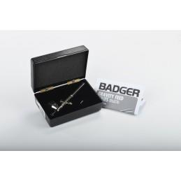 B2220,05 Aeropenna Badger...