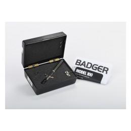 B2220 Aeropenna Badger 100-1