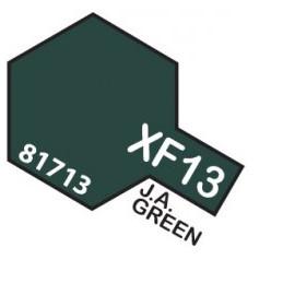 TA81713 MINI 10ml XF-13...