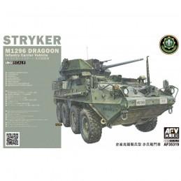 AF35319   M1296 Stryker...