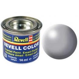 REVELL 32374 Smalto Grey...