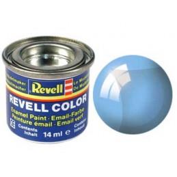 REVELL 32752 Smalto Blue...