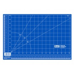REVELL 39057 Cutting Mat Large