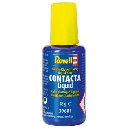REVELL 39601 Contact Liquid...