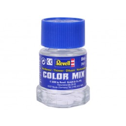 REVELL 39611 Color Mix,...