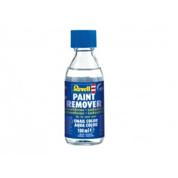 REVELL 39617 Paint Remover...