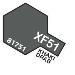 TA81751 MINI 10ml XF-51...