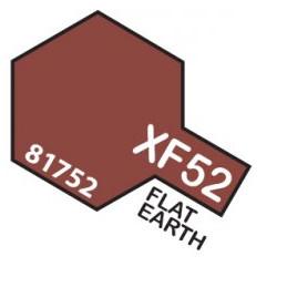 TA81752 MINI 10ml XF-52...