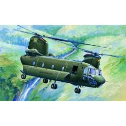 HB81772 CH-47A CHINOOK 1/48
